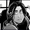 Lina-Mariko's avatar