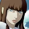 Lina-Nyashilda's avatar