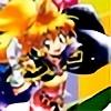 Lina116's avatar