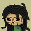 lina1313's avatar