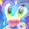 Lina24689's avatar