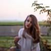 Lina37337's avatar