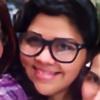 Lina6y's avatar