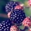 lina82's avatar