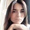 LinaAnis's avatar