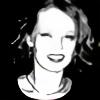 LinaBog's avatar