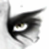 Linacat's avatar