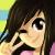 LinaceJack's avatar