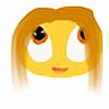 Linadog586's avatar