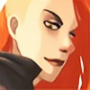 LinaDolz's avatar