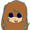 LinaEnell's avatar