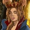 LinaGrandison's avatar
