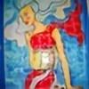 LinaHristova's avatar