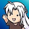 linai's avatar