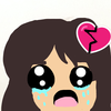 LINAISBOOTIFUL's avatar