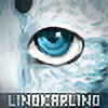 LinaKarlino's avatar