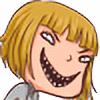 Linaku's avatar