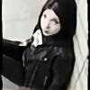 LinaLaune's avatar