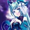 LinaLeeZ's avatar