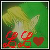 LinaLeonheart's avatar