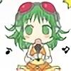 Linalis's avatar
