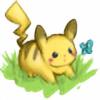 Linaluz's avatar