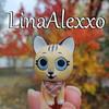 LInaMalinaX's avatar