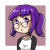 Linamohl's avatar