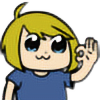 linamomoko's avatar