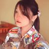 linaoai's avatar