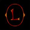 LinaOso's avatar