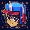 LinaPrime's avatar