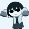 Linard11's avatar