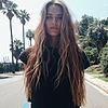 LinaReed's avatar