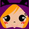 LinaRoseTH's avatar