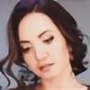 LinaSaks's avatar