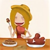Linasenpai's avatar