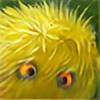 linasidorova's avatar