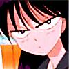 linasue51's avatar