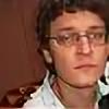 linasz's avatar