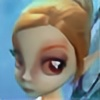 LinaTamura's avatar