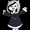 linatgv's avatar