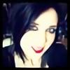 LinaTheDivine's avatar