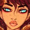 Linay's avatar