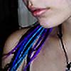 Linaya's avatar