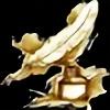 LINBEK's avatar