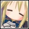 Linbo's avatar