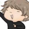 LINc431's avatar