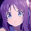 Lincathelynx's avatar