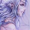 LincatN's avatar